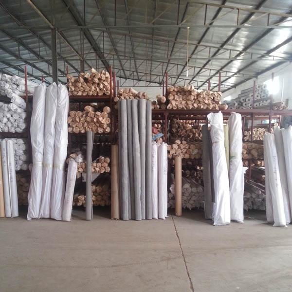 不锈钢丝网批发零售
