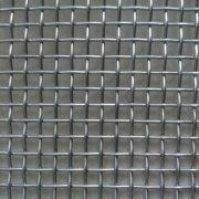 国标不锈钢过滤网