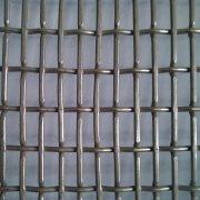 不锈钢丝网304
